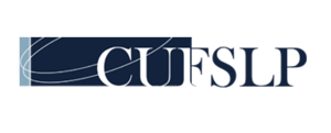 Perfect Storm Webinar - CUFSLP Logo