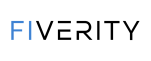 Perfect Storm Webinar - FiVerity Logo