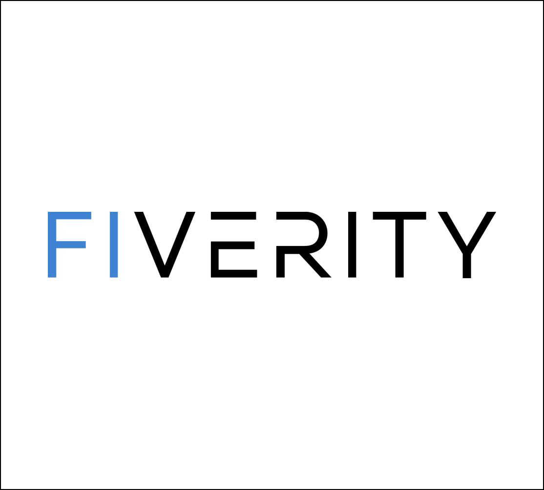 FiVerity Logo White Bkgd
