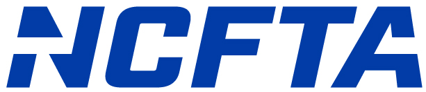 Logo - NCFTA 1