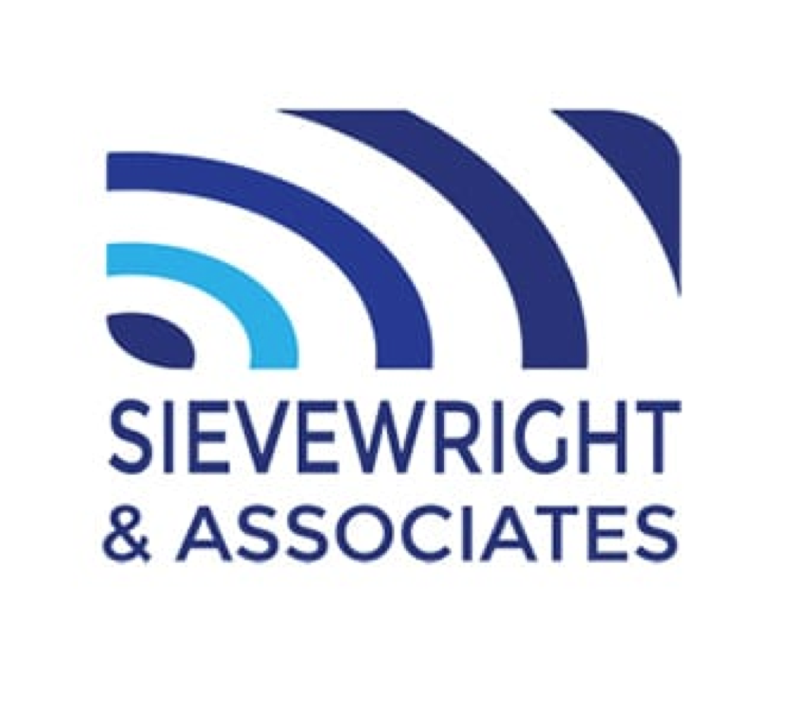 Sievewright & Assoc Logo2