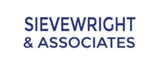 Sievewright Logo Horz