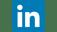 Linkedin-símbolo