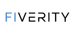 FiVerity Logo w Border2