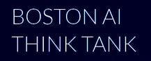 fvty-partnership-logo-boston-ai-thinktank-dk-blue
