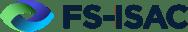 fvty-partnership-logo-fs-isac-lg-dk-blue