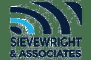 fvty-partnership-logo-sievewright-assoc-dk-blue