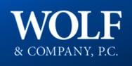 fvty-partnership-logo-wolfco-dk-blue