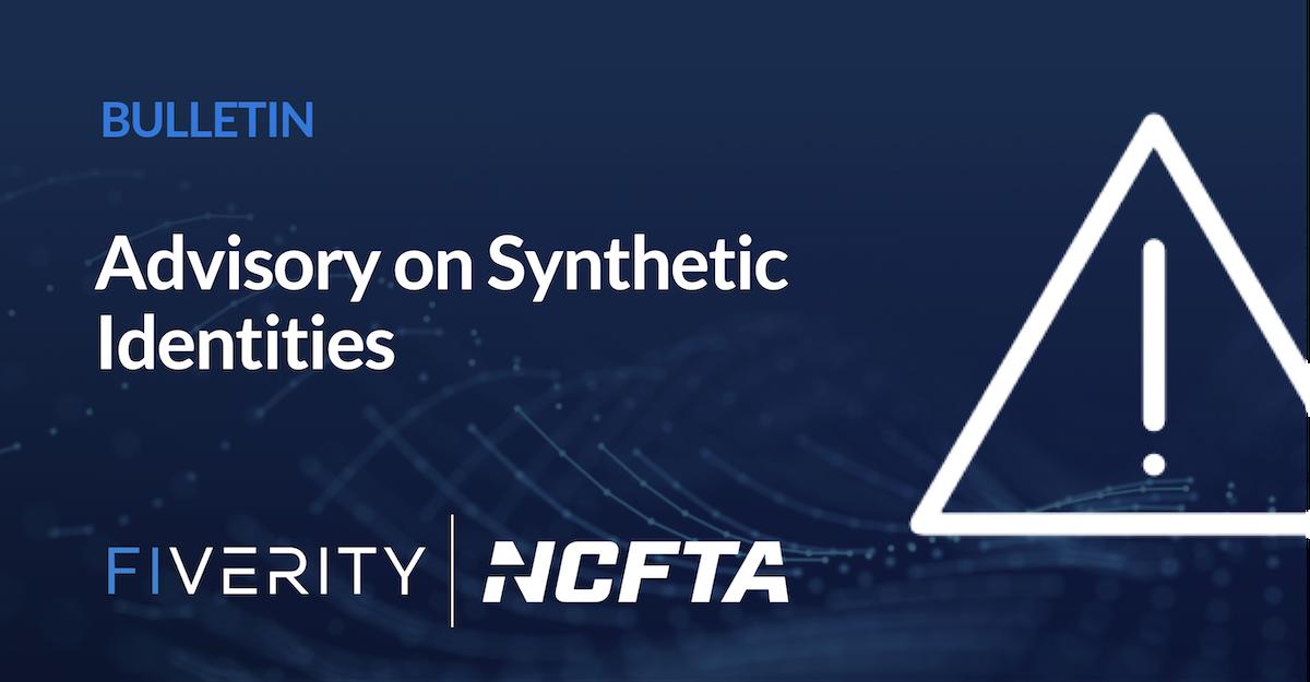 Featured Image - NCFTA Advisory 11-2020