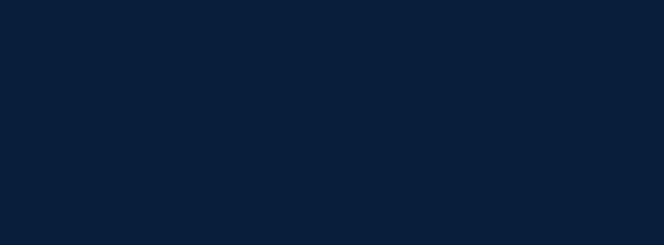 DCU-white-Logo-blue-1