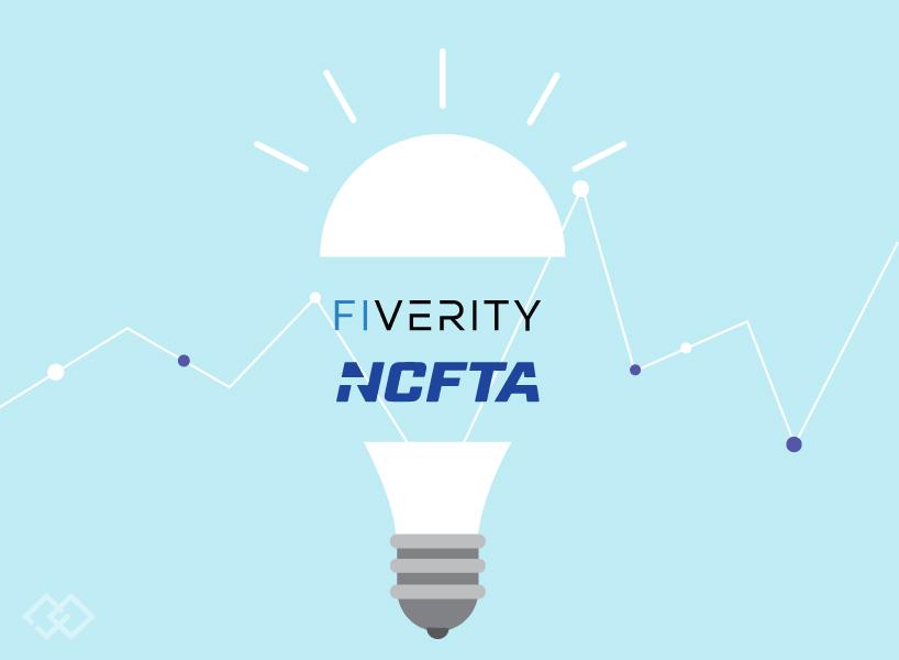 NCFTA FiVerity Collaboration