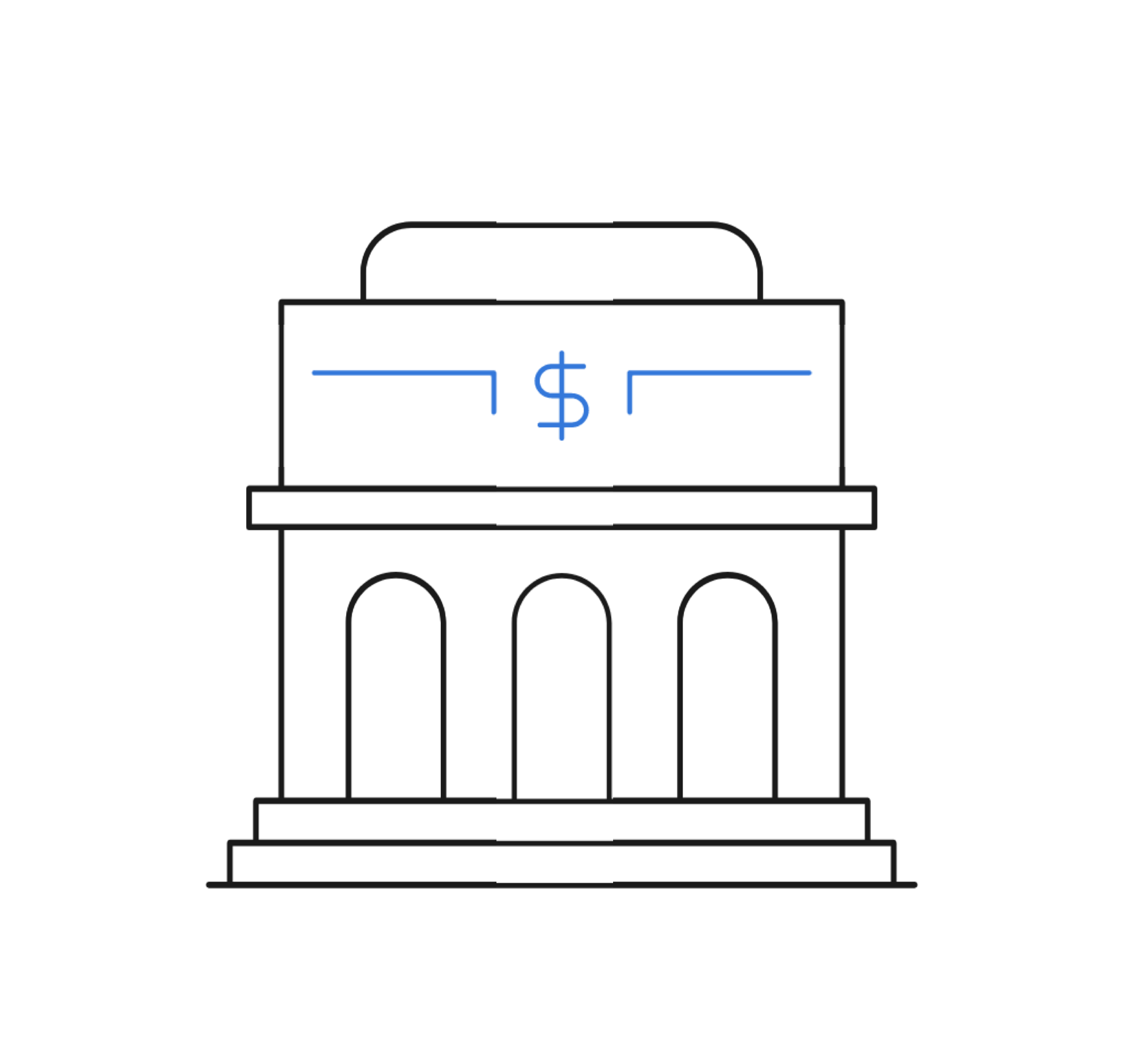 Credit Union Sm