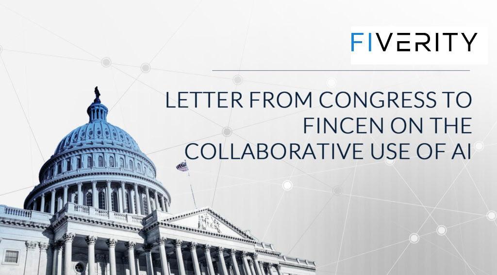 United States Congress, FiVerity logo