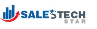 SalesTechStar features FiVerity