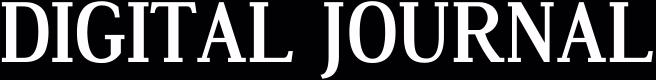 Digital Journal Features FiVerity