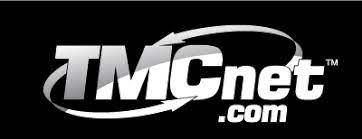 TMCnet.com logo