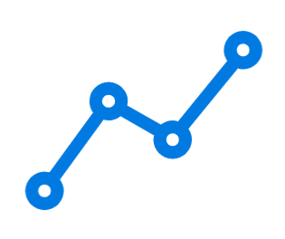 graph crop 2