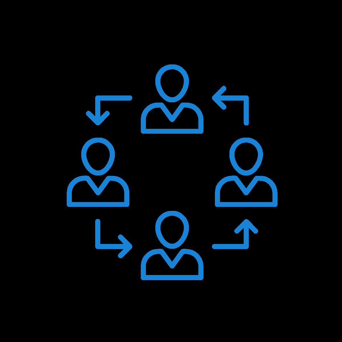 noun_hierarchy_870080